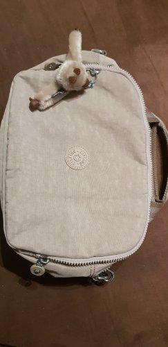Kipling Palmbeach Kulturtasche