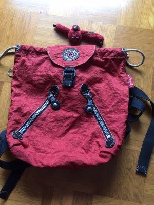 Kipling Rucksack für Kinder