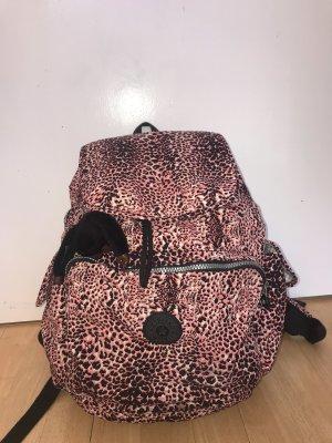 Kipling rucksack/Schultasche