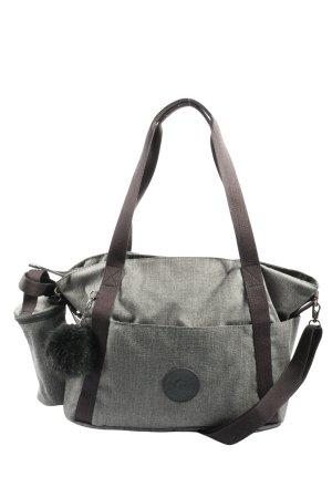 Kipling Stofftasche