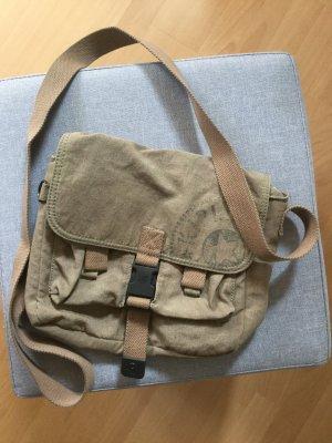Kipling Tasche braun