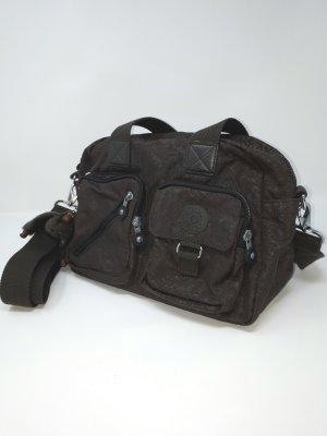 Kipling Tasche, braun