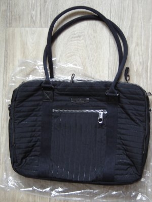 Kipling College Bag black