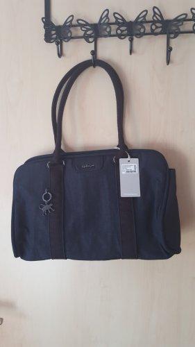 Kipling Tasche - Neu, mit Etikett