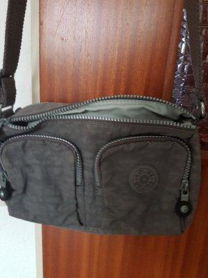 Kippling Handtasche