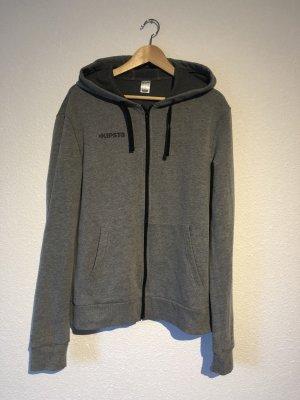 Kipsta Unisex Sweater