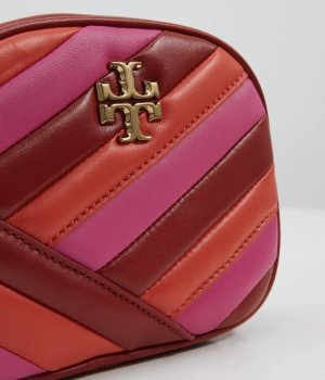 Tory Burch Shoulder Bag multicolored