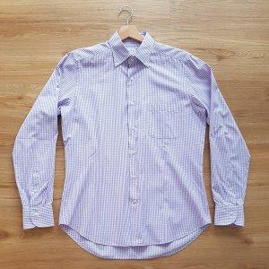 KIRO'S casual Business Hemd (Herren)