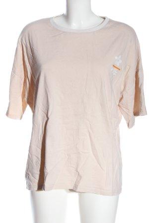Kivensl T-Shirt