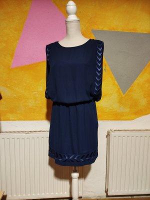 Kkeid, Gr. 38, Orsay, Sommerkleid
