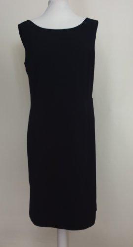 Klassic Kemper schwarzes Kleid Gr.40