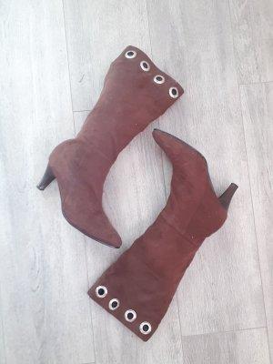 Klassik Herbst Schuhe