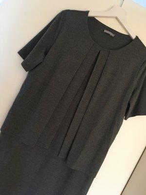 Klassisch tolles Kleid COS Bussinesstyl M 40/42