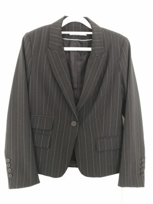 Kookai Business Suit black