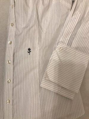 Klassische Bluse Seidensticker