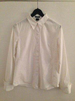 Klassische Bluse von GAP