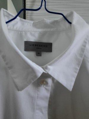 Klassische Bluse von Liebeskind