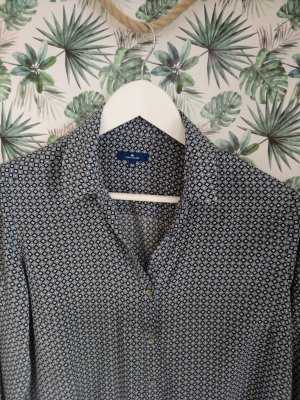 klassische Bluse von Tom Tailor Gr. 36