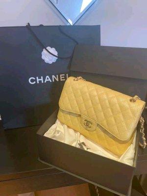 Klassische Chanel Tasche