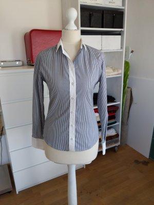 Klassische D&G Bluse