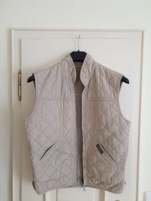 Chervo Sports Vests beige