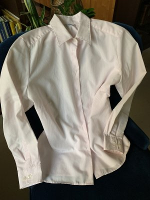 Walbusch Shirt Blouse multicolored cotton