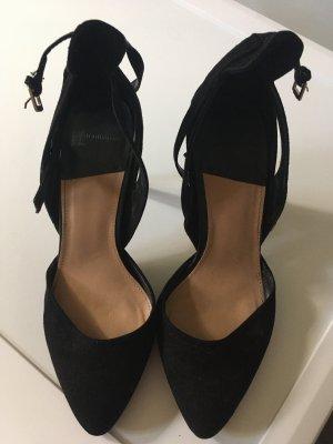 Klassische High Heels