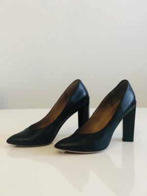 Klassische High Heels von Marc Jacobs