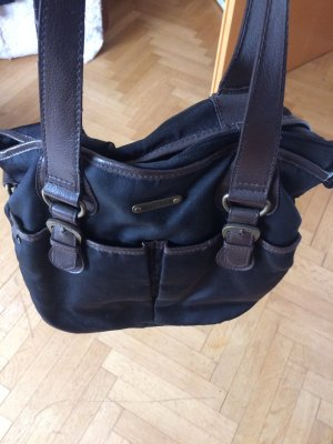Klassische Hilfiger Tasche