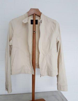 Klassische Jacke von Mexx