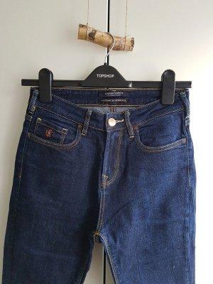 Klassische Jeans von Maison Scotch
