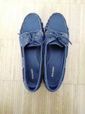 klassische Loafers TOP
