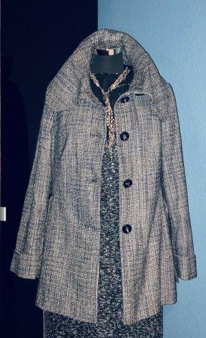 Klassische Marks&Spencer Winter Jacke