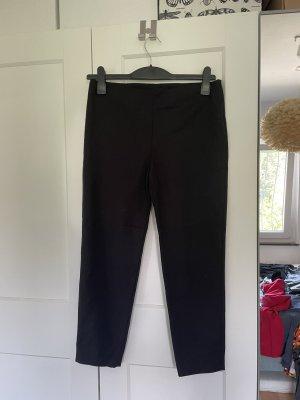 Missoni 7/8 Length Trousers black