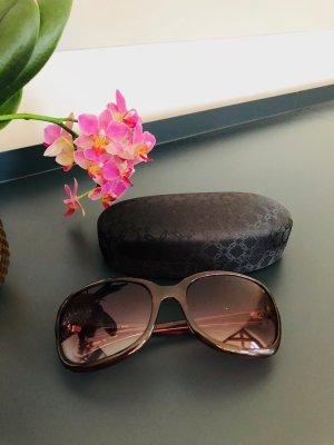 Klassische Sonnenbrille von Mango