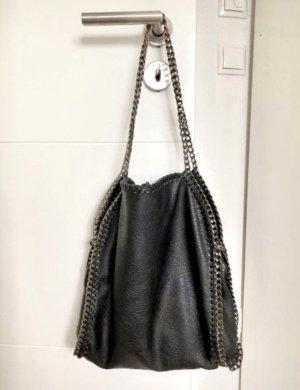 Klassische Stella McCartney Tasche