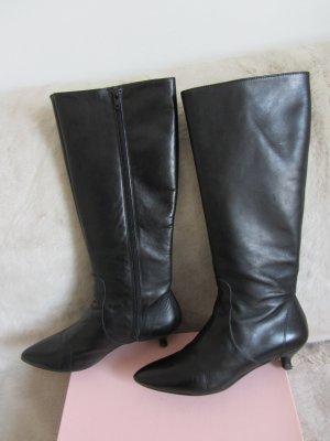 Klassische Stiefel von EVITA, Gr. 37