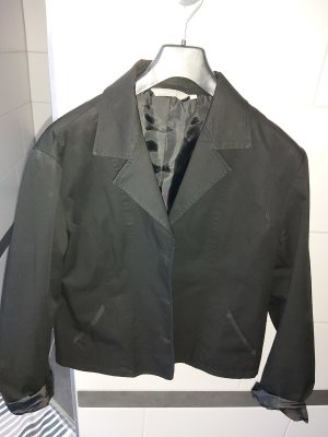 Staccato Blazer de esmoquin negro