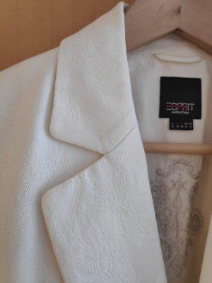 Klassischer Blazer Esprit collection
