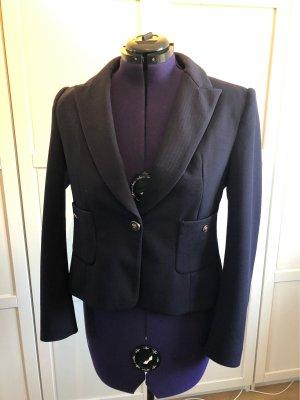 Klassischer Blazer von Zara