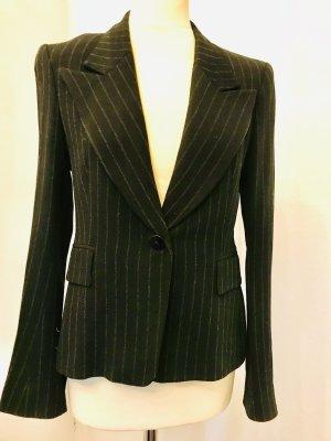 Klassischer Blazer von Zara Woman Gr.38