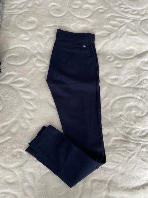 Klassischer Hose