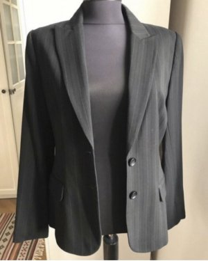 H&M Trouser Suit anthracite