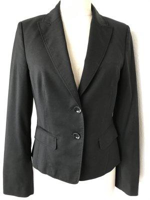Esprit Trouser Suit black-white