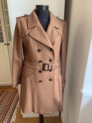 Klassischer Mantel 38 H&M