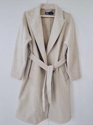 Klassischer Mantel ✨zeitlos ✨elegant ✨pflegeleicht