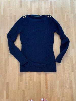 Klassischer Pullover von Ralph Lauren