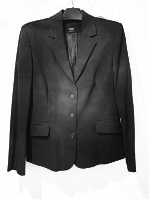 esprit collection Costume business noir