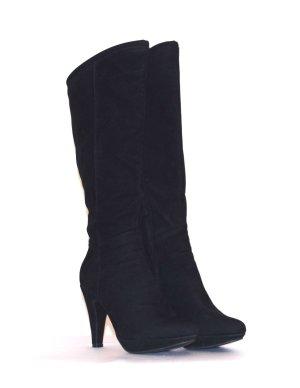 Klassischer Stiefel