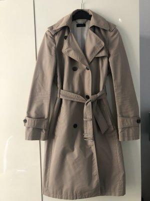 Strenesse Trenchcoat beige clair